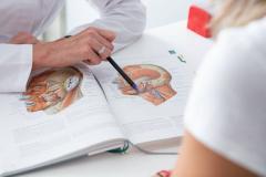 leczenie-bruksizmu-wroclaw-dermata-1